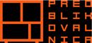 Preoblikovalnica Logo